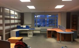 Foto Remont Office 001