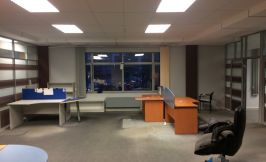 Foto Remont Office 003