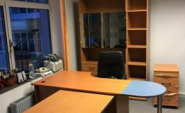 Foto Remont Office 008
