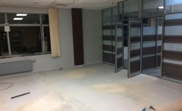 Foto Remont Office 025